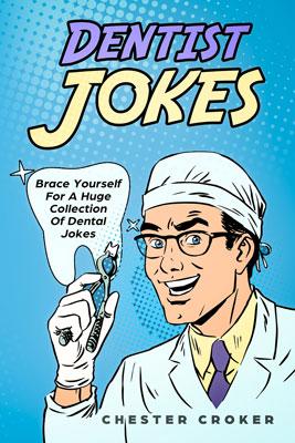 Dentist Gifts   Dentist Gift Ideas